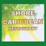 Shore Caribbean Restaurant Logo