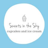 Sweets in the Sky Logo