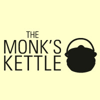 Monk's Kettle Logo