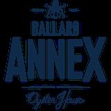 Ballard Annex Oyster House Logo