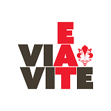 Via Vite Restaurant Logo