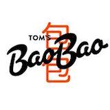 Tom's BaoBao Logo