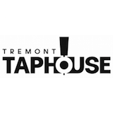 Treemont Tap House & Grill Logo