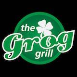 The Grog Logo