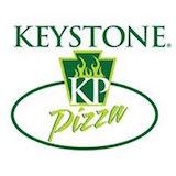 Keystone Pizza - Upper Darby Logo