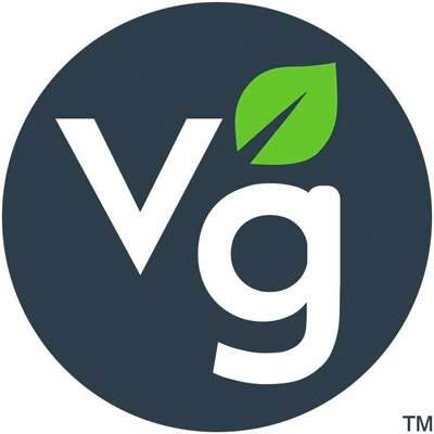 Veggie Grill - Downtown Logo