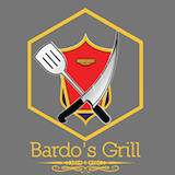 Bardos Grill Logo