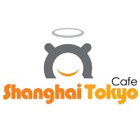 Shanghai Tokyo Cafe (DC) Logo