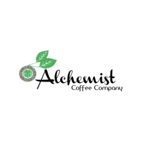 Alchemist Coffee Company LLC Logo