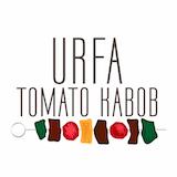 Urfa Tomato Kabob Logo