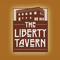 The Liberty Tavern Logo