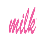 Milk Bar Logo