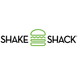Shake Shack  (1100 S Hayes Street) Logo
