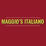 Maggio's Italiano (Alexandria) Logo