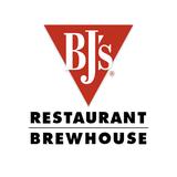 Bj's Restaurants & Brewhouse Logo