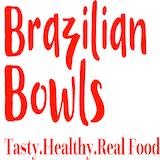 Brazilian Bowls Logo