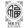 Mr. Fu Kitchen Logo
