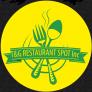 T & G Restaurant Spot - East Flatbush Logo