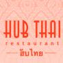 Hub Thai Logo
