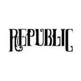 Republic Tavern Logo