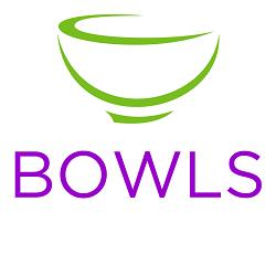 Bowls Logo