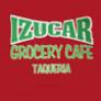 Taqueria Ivucar 2 Logo
