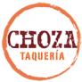 Choza Taqueria - Murray Hill Logo