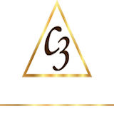 Choo Choo Churros Logo