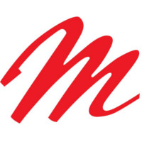 The Monterey Logo