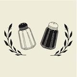 Avenue Delicatessen Logo