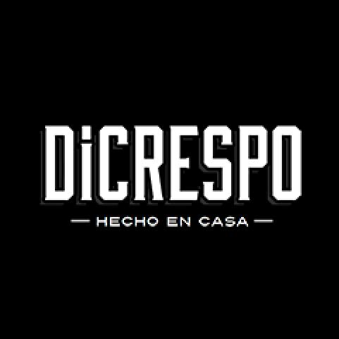 DiCrespo Logo