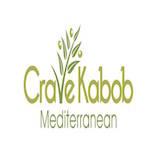 Crave Kabob Logo