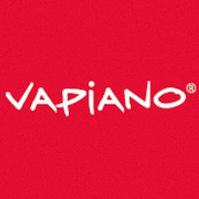 Vapiano (Chicago Loop) Logo