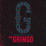 The Gringo Logo