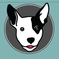 Little Lucy's Logo
