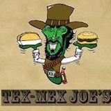 Tex Mex Joe's Logo