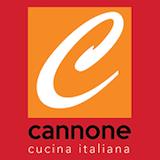 Gambino's Gourmet Logo