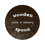 Wooden Spoon Cafe & Bakery Logo