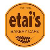Etai's Logo
