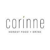 Corinne Logo