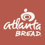 Atlanta Bread (Aurora) Logo