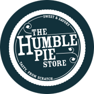 Humble Pie Store Logo