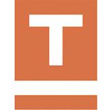 Platform T Logo
