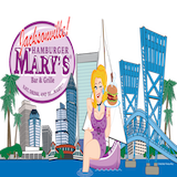 Hamburger Mary's Logo