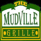 Mudville Grille Logo
