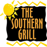 The Southern Grill Logo