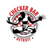Checker Bar Logo