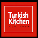 Ziya Turkish Kitchen (Seattle) Logo