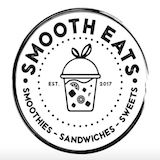 Smooth Eats Logo