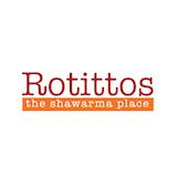 Rotittos Logo